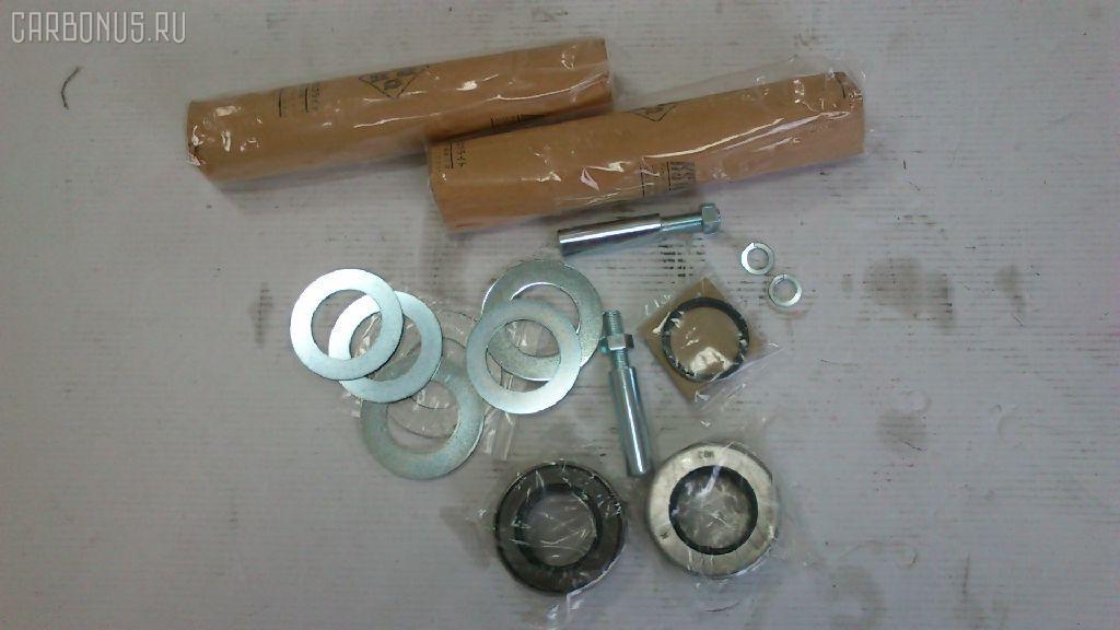 Шкворневой ремкомплект HINO RANGER FD Фото 1