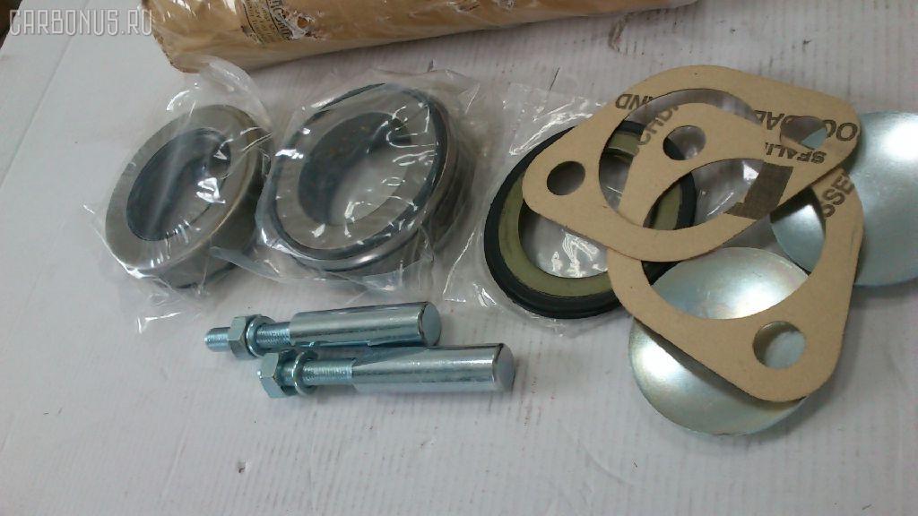 Шкворневой ремкомплект HINO KF SH95 Фото 2