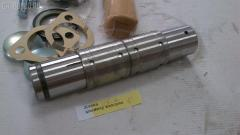 Шкворневой ремкомплект HINO KF SH95 Фото 4
