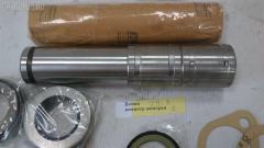 Шкворневой ремкомплект HINO KF KF Фото 4