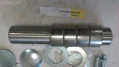Шкворневой ремкомплект ISUZU FORWARD ESR Фото 2
