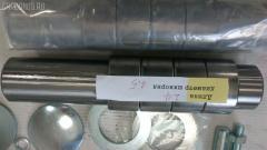 Шкворневой ремкомплект ISUZU FORWARD ESR Фото 4