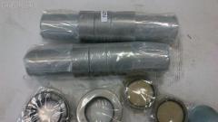 Шкворневой ремкомплект ISUZU FORWARD FVR Фото 2