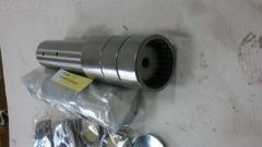 Шкворневой ремкомплект ISUZU FORWARD FVR Фото 5