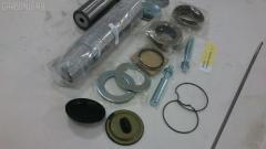 Шкворневой ремкомплект ISUZU FORWARD FTR Фото 4