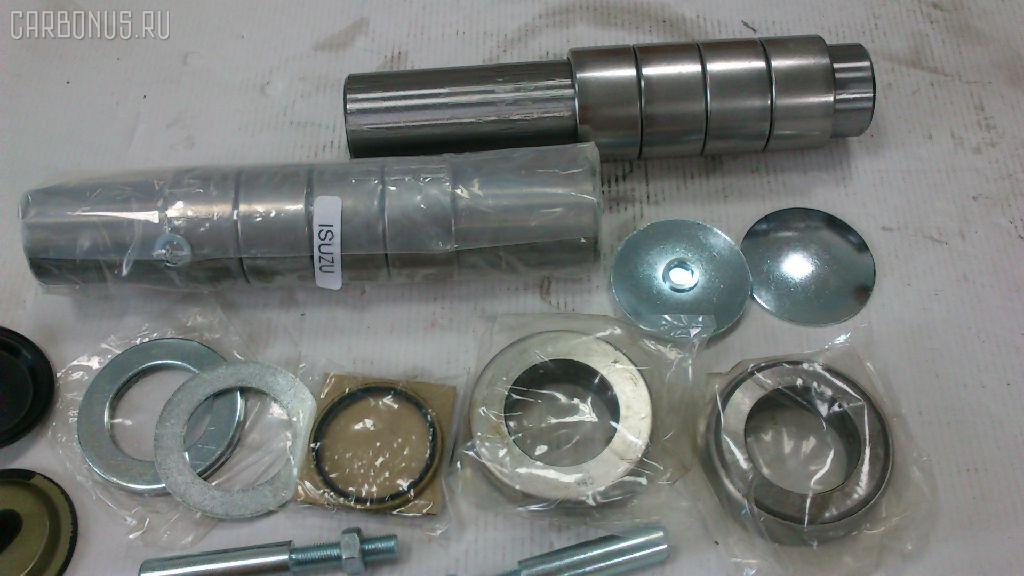 Шкворневой ремкомплект ISUZU FORWARD FTR Фото 3