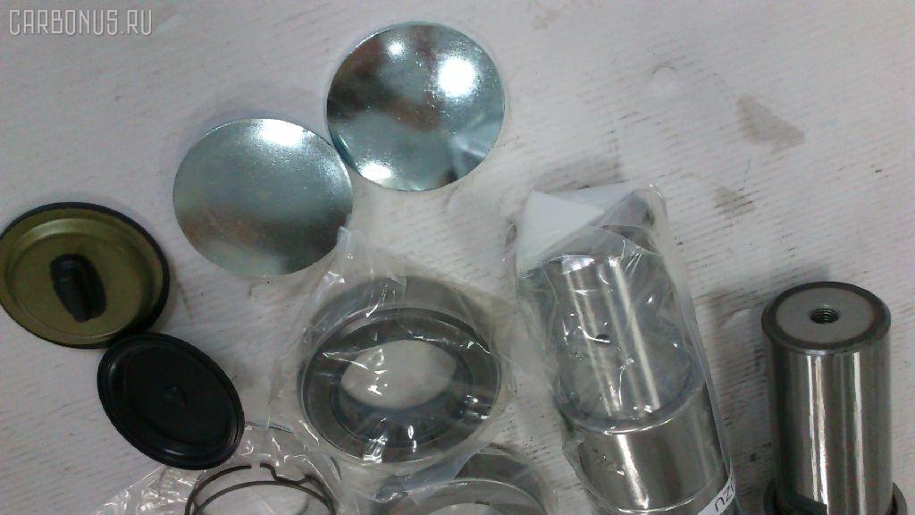 Шкворневой ремкомплект ISUZU CVR CVR Фото 4