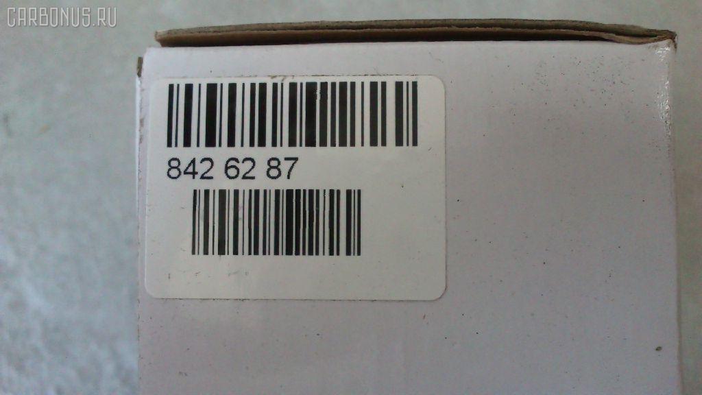 Шкворневой ремкомплект MAZDA TITAN E2700 Фото 4