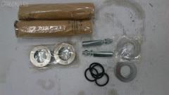 Шкворневой ремкомплект MAZDA TITAN E2700 Фото 1