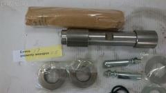 Шкворневой ремкомплект MAZDA TITAN E2700 Фото 3