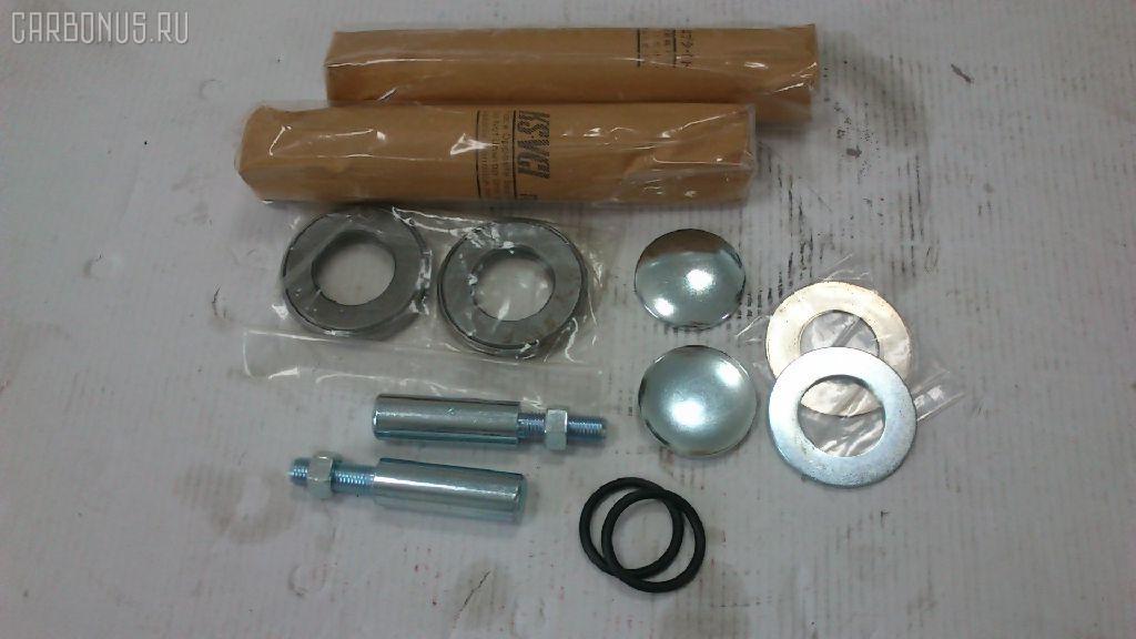 Шкворневой ремкомплект MITSUBISHI CANTER FE321 4D30 Фото 1