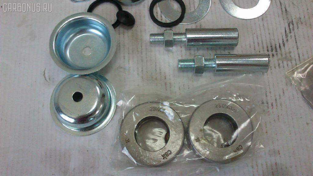 Шкворневой ремкомплект MITSUBISHI CANTER FB100 Фото 2