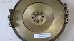 Маховик HINO DUTRO J05C GOONZO GZ-248-1912