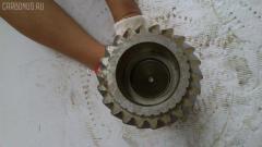 Первичный вал КПП HINO TRUCK LRK Фото 9