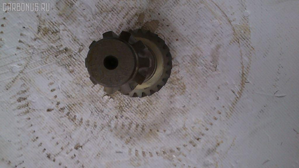 Первичный вал КПП HINO TRUCK LRK Фото 1