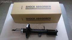 Стойка амортизатора на Toyota Corolla AE100 5A-FE SST ST-049RR-AE90, Заднее Правое расположение