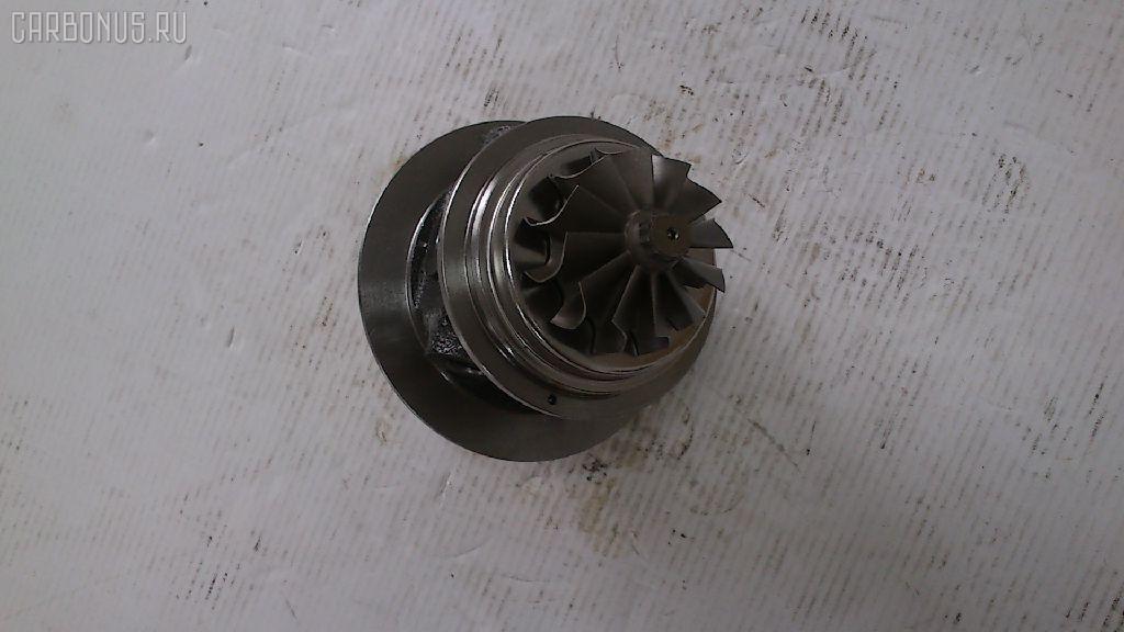 Картридж турбины SUBARU IMPREZA GH8 EJ20-T Фото 4