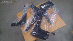 Брызговик TOYOTA RAV4 ACA20 Unitycoon 125-RV4-01