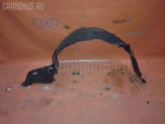 Подкрылок HONDA ACCORD CL9 Фото 3