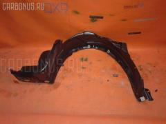 Подкрылок HONDA ACCORD CL9 Фото 2