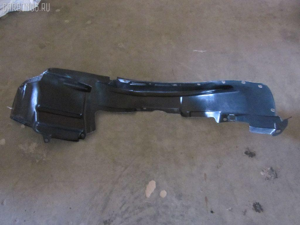 Подкрылок HONDA SABER UA2 Фото 1
