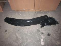 Подкрылок Honda Civic ferio EG8 Фото 2