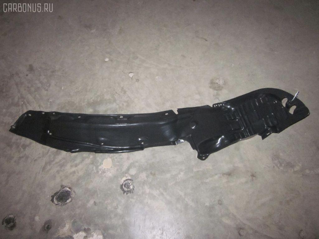 Подкрылок Honda Integra DC1 Фото 1