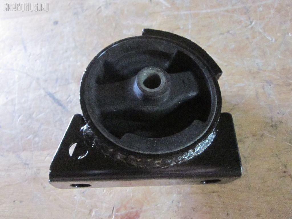 Подушка двигателя Toyota Corolla AE100 5A-FE Фото 1