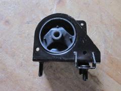 Подушка двигателя Honda Hr-v GH2 D16A Фото 1