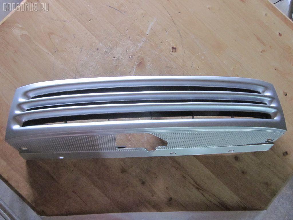 Решетка радиатора TOYOTA TERCEL EL41 Фото 1
