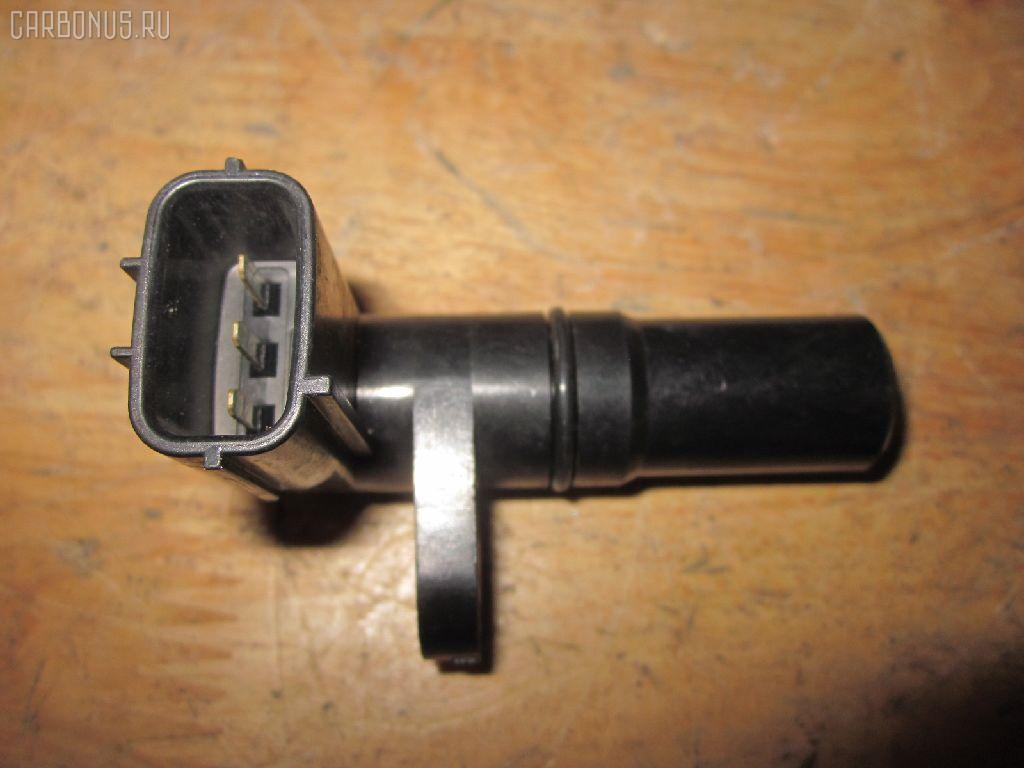 Датчик скорости HONDA CIVIC GX EN2 D17A Фото 1