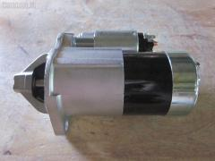 Стартер на Mitsubishi Delica Space Gear PD6W 6G72 JAPAN MD342382