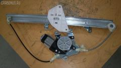 Стеклоподъемный механизм MITSUBISHI CANTER FE568 Фото 1