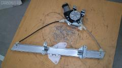 Стеклоподъемный механизм MITSUBISHI CANTER FE568 Фото 3