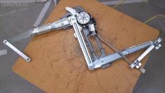 Стеклоподъемный механизм ISUZU ELF NKR66 Фото 2