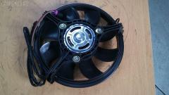 Вентилятор радиатора ДВС Volkswagen Passat 3B2 Фото 1