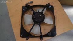 Диффузор радиатора TOYOTA RAV4 SXA10 Фото 2