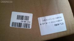 Диффузор радиатора Toyota Corolla EL51 4E-FE Фото 3