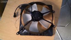 Диффузор радиатора TOYOTA COROLLA AE91 5A-FE Фото 2