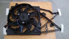 Вентилятор радиатора ДВС OPEL VECTRA B J96 Фото 1