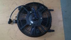 Диффузор радиатора TOYOTA COROLLA AE100 Фото 2