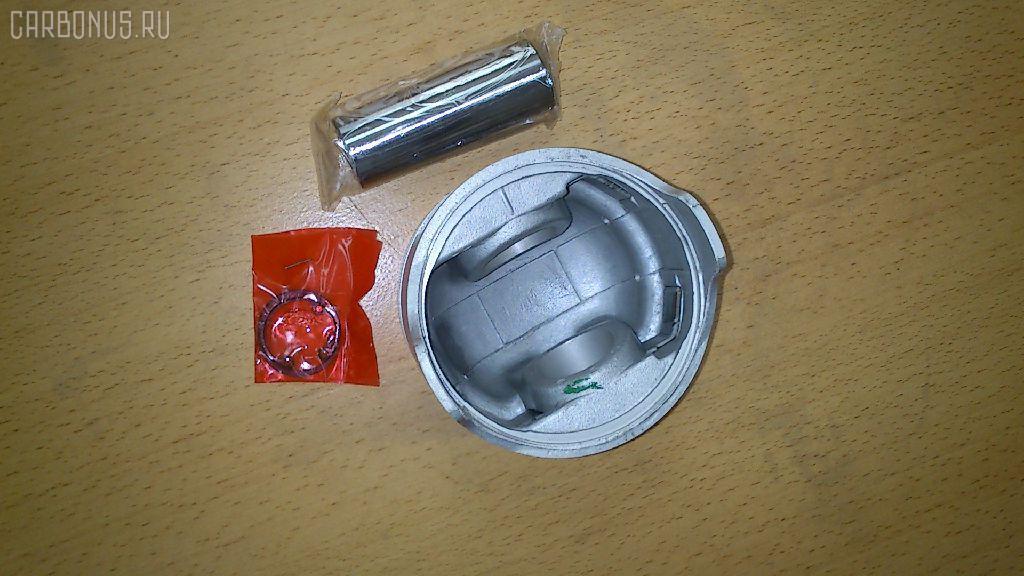 Поршень MAZDA BONGO R2 Фото 1
