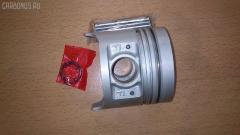 Поршень MAZDA BONGO R2 SST ST-069-8707