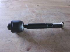 Рулевая тяга TOYOTA TUNDRA UCK50L Фото 1