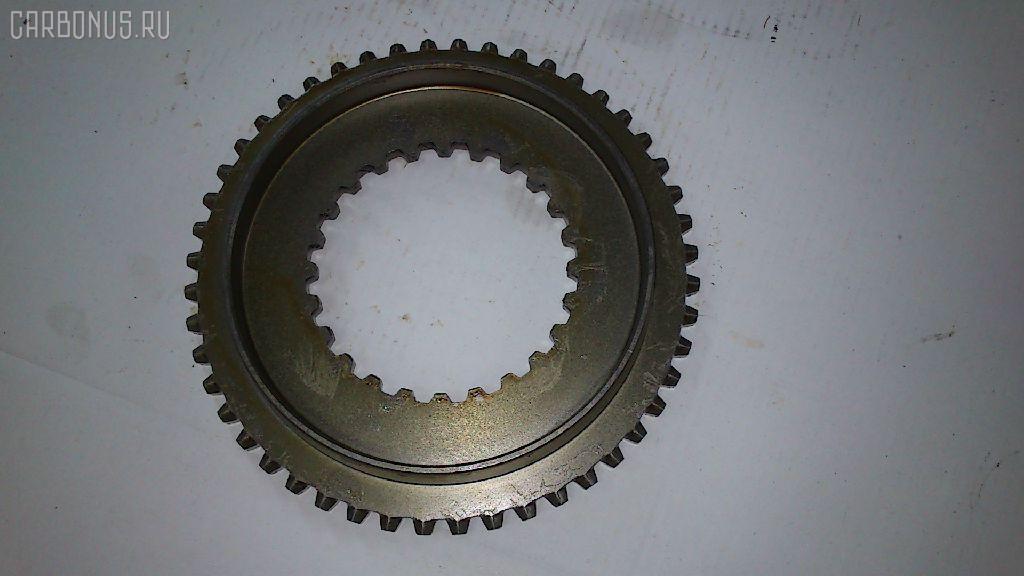 Кольцо  синхронизатора HINO TRUCK LRG EM100 Фото 2