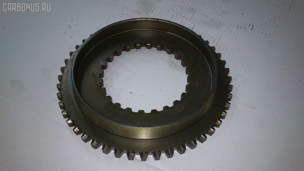 Кольцо  синхронизатора HINO TRUCK LRG EM100 Фото 3