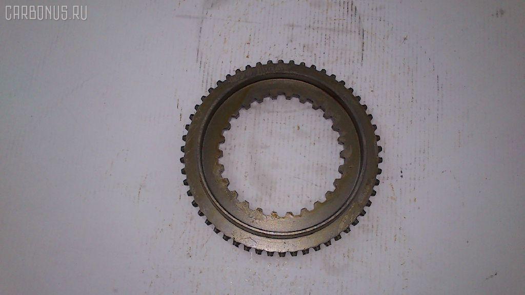 Кольцо  синхронизатора HINO TRUCK EM100 Фото 1