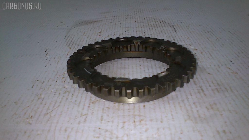 Кольцо  синхронизатора HINO TRUCK EAK Фото 2