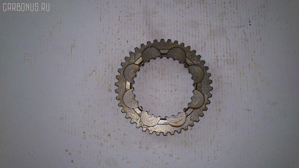 Кольцо  синхронизатора HINO TRUCK EAK Фото 1