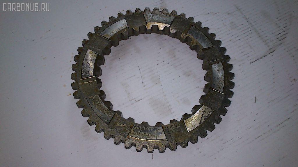 Кольцо  синхронизатора HINO TRUCK LRG Фото 1